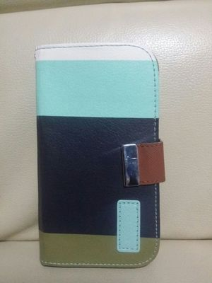Phone accessories- Samsung S4 case for sale for Sale in Chesterfield, VA