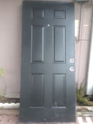 Front door for Sale in Rowlett, TX