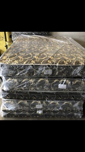 colchon matrand interesting ikea sultan engenes frisch. Black Bedroom Furniture Sets. Home Design Ideas