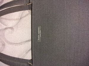 Kate Spade purse for Sale in Raleigh, NC