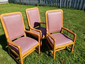 Pleasant New And Used Office Chairs For Sale In Reading Pa Offerup Home Interior And Landscaping Ologienasavecom