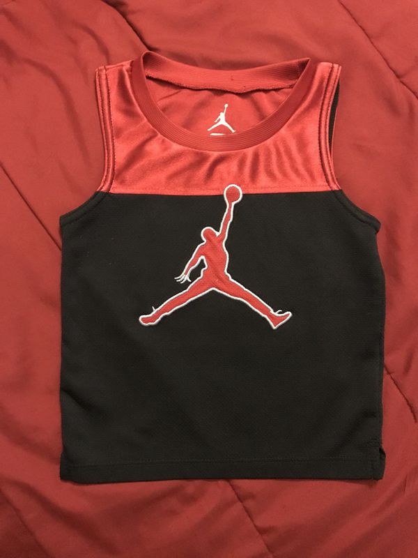 c5571da2f0f656 michael jordan shirt for Sale in Fontana