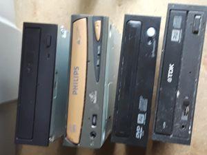 Computer parts miscellaneous for Sale in Falls Church, VA
