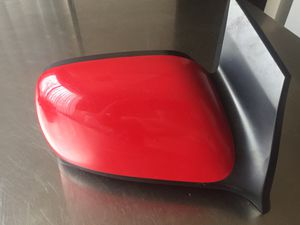 2010-2013 Honda Civic coupe mirror right side for Sale in Silver Spring, MD