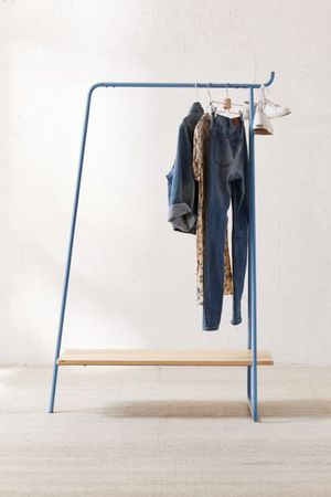 Urban Outfitters Sana Clothing Rack for Sale in Washington, DC