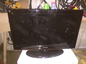 Samsung tv parts for sale  Tulsa, OK
