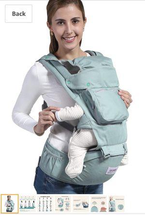 Baby carrier. Brand new. for Sale in Manassas, VA