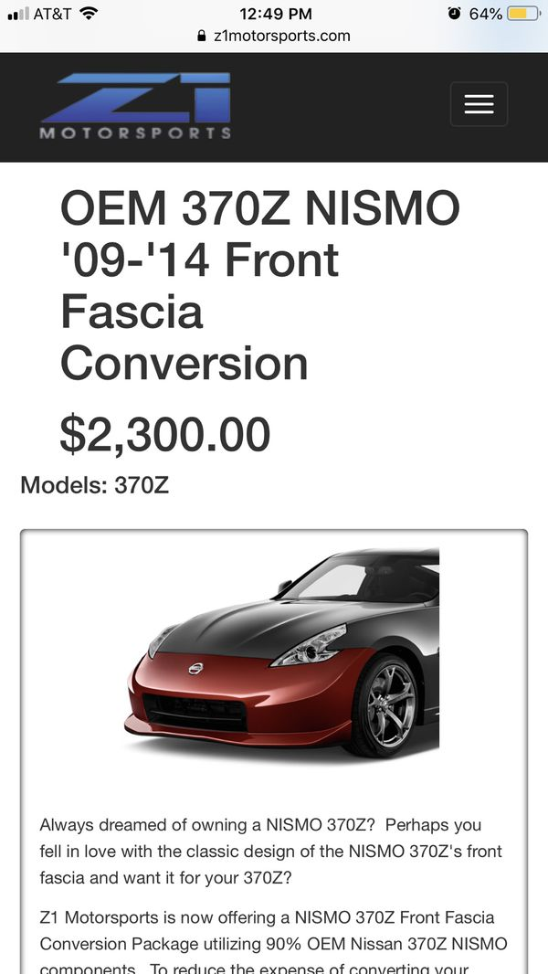 New and Used Nissan for Sale in Woodland, CA - OfferUp