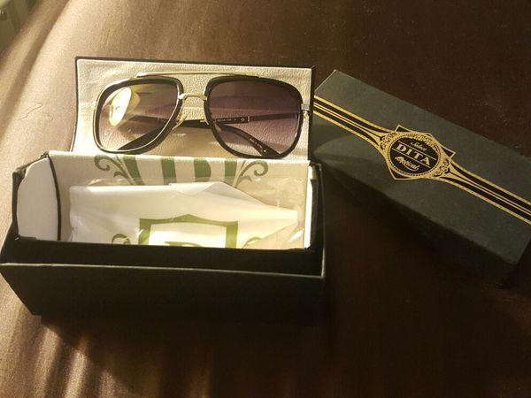 b83509ad1f2 Dita Sunglasses for Sale in West Palm Beach