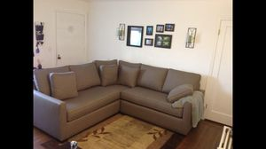 New And Used Sectional Couches For Sale In Alameda Ca Offerup