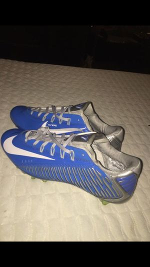 edb5ac1afd41 ... authentic nike vapor carbon 2.0 size 10.5 for sale in waxhaw nc d64cd  cbb3f