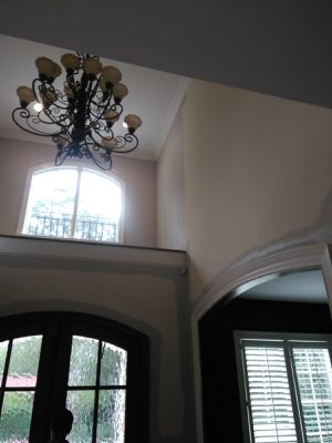 Interior exterior painting for Sale in Raleigh, NC