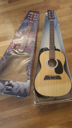 Guitar for Sale in Rockville, MD