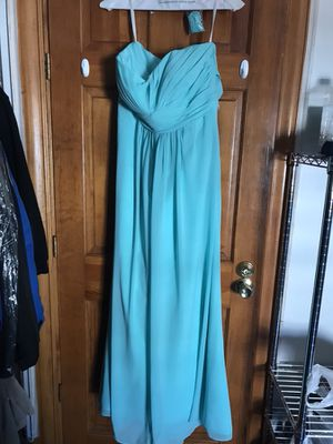 New and Used Wedding dresses for Sale in Manchester, NH - OfferUp