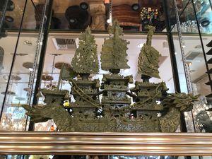 Jade Boat for Sale in San Francisco, CA