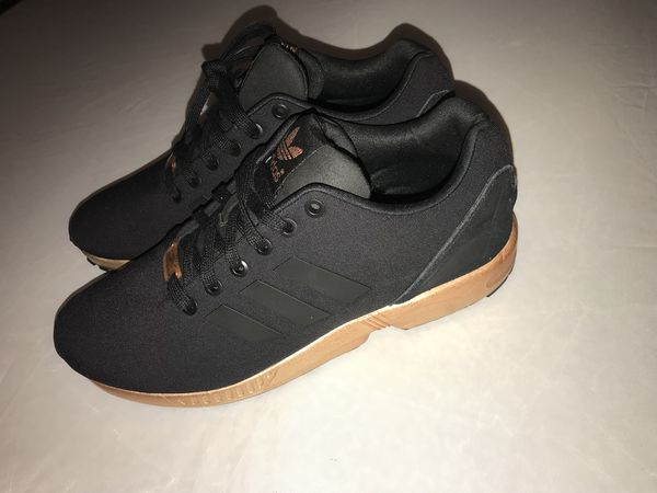 huge discount 84e18 064aa low price zx flux sort and copper location 48636 da997