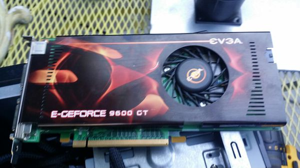 New and Used Gaming computer for Sale in Oxnard, CA - OfferUp