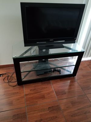 a9c44bd67da New and Used TV stands for Sale in Plantation