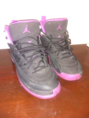 meet 764f3 6cf01 New and Used Air jordan for Sale - OfferUp