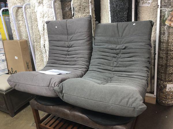 Astonishing Ozzie Swivel Chair Each 99 99 For Sale In Spring Tx Offerup Short Links Chair Design For Home Short Linksinfo