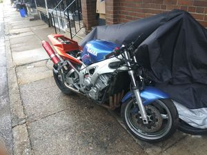 99 r6 part out for Sale in Philadelphia, PA