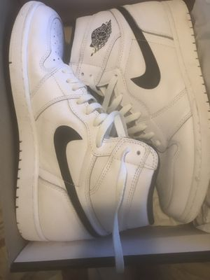 Air Jordan's size 11 for Sale in North Potomac, MD