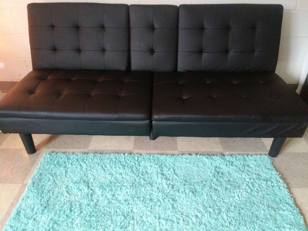 New And Used Futons For Sale In Binghamton Ny Offerup
