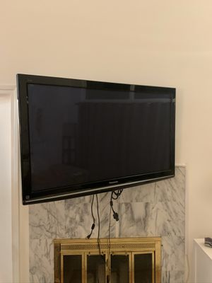 Offer Up Los Angeles >> New And Used Panasonic Tv For Sale In Los Angeles Ca Offerup