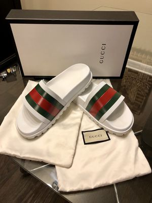 a2e0bd17892 New and Used Gucci for Sale in Wilmington