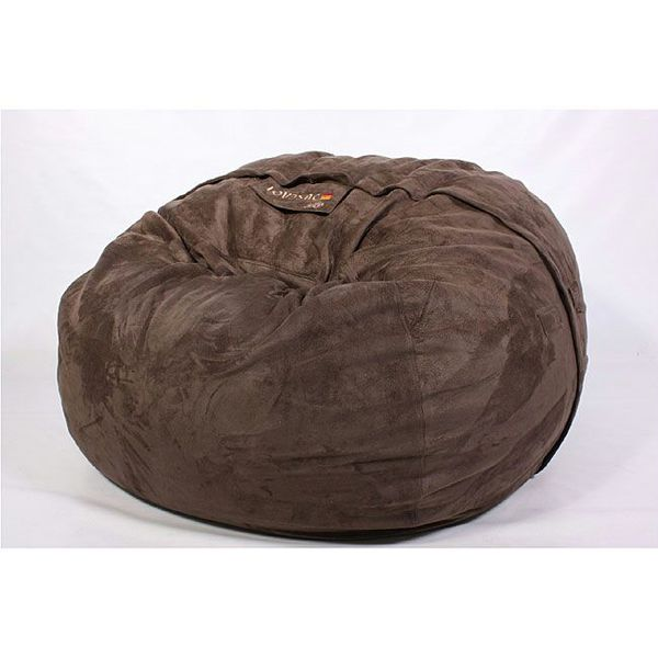 100 Authentic Near New Barely Used Movie Sac Lovesac Brand Las Vegas