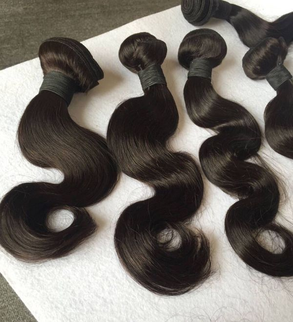Clip In Hair Extensions For Sale In Jacksonville Fl Offerup