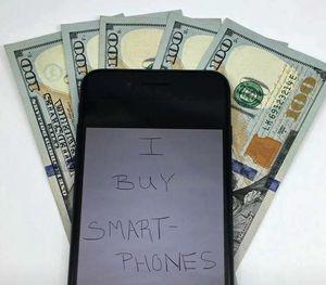 smartph0nes for Sale in Bunker Hill, WV