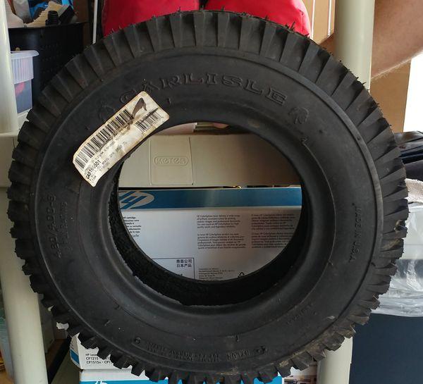 Patio Furniture Port St Lucie Fl: Garden Mower Carlisle CA5160501 Tire For Sale In Port St
