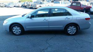 Honda Acord 2004 for Sale in Arlington, VA