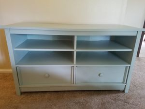 Tv stand/Dresser for Sale in Gahanna, OH