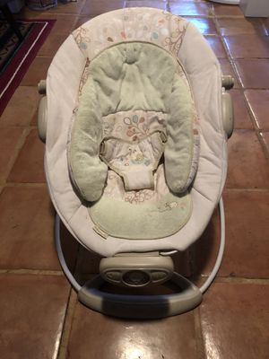 Baby bouncer for Sale in Grant, CO