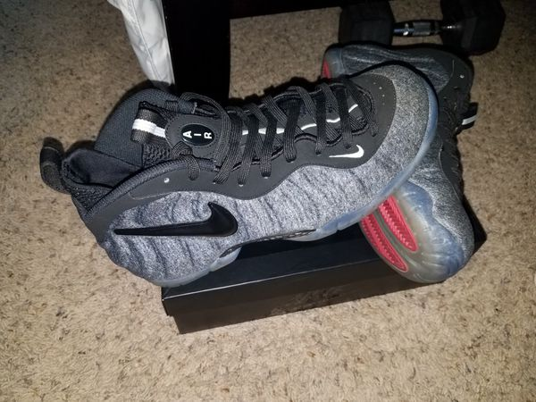 778338b85f5 Nike Foamposites size10 for Sale in Campbell