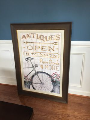 Large picture for Sale in Frederick, MD