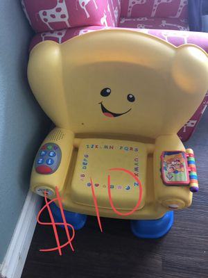 New and used Kids\' toys for sale in Hillsboro, OR - OfferUp