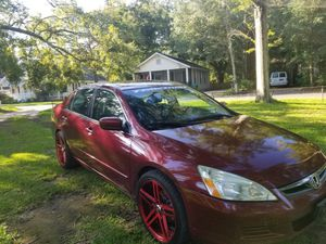New And Used Honda For Sale In Biloxi Ms Offerup