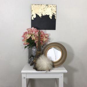 Canvas art for Sale in Atlanta, GA