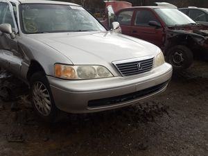 Acura Parts For Sale In New Jersey OfferUp - 98 acura rl for sale