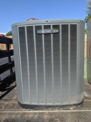New and Used Ac condenser for Sale in Phoenix, AZ - OfferUp