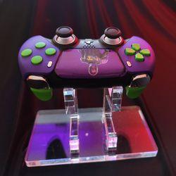 PS5 Dualsense Controller *Miles Morales  - Prowler* Thumbnail