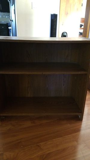 New And Used Furniture For Sale In Marysville Wa Offerup