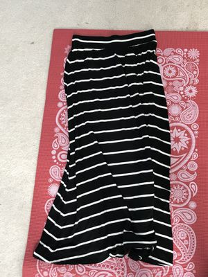 Clothes size 0 or S for Sale in Manassas, VA