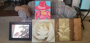 Pictures for Sale in Henrico, VA