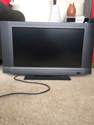 """24"""" TV for Sale in Cleveland, OH"""