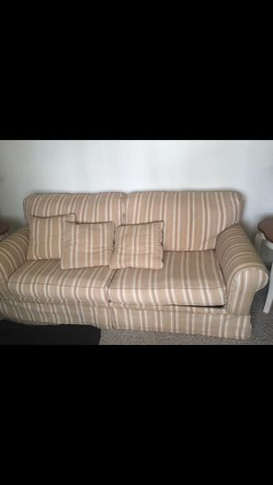 New And Used Chair For Sale In Jackson Tn Offerup