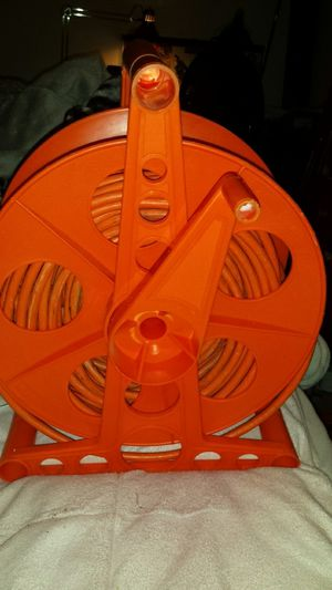 Extension Cord Holder & Stand for Sale in Fairfax, VA